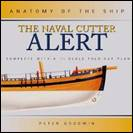 NAVAL CUTTER ALERT: New Edition (Anatomy of the Ship)